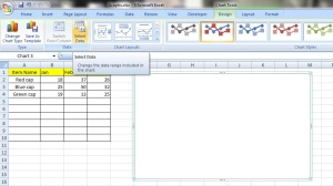 Graphs5
