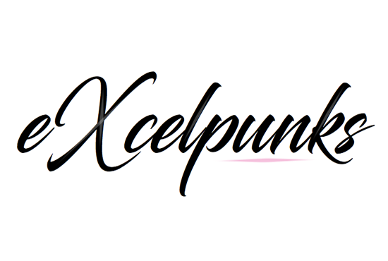 Excelpunks logo v2